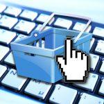 Iperprice: il portale che trova prodotti ottimi a prezzi eccezionali