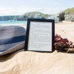 Vendere e-book: soluzioni diverse