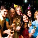 Coma trovare la location perfetta per una festa privata