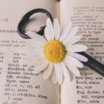 L'importanza delle traduzioni nel mondo lavorativo