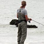 Articoli per la pesca per principianti