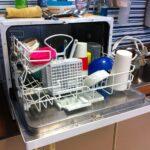 La scelta della lavastoviglie, come deve avvenire